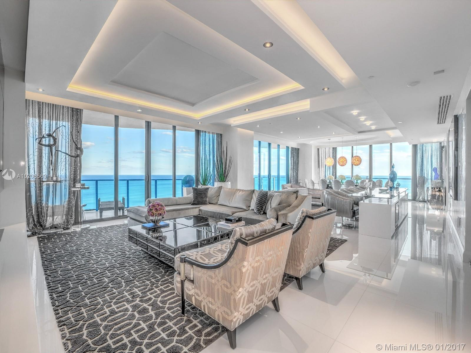 19575 Collins ave-31 sunny-isles-beach--fl-33160-a10206569-Pic01