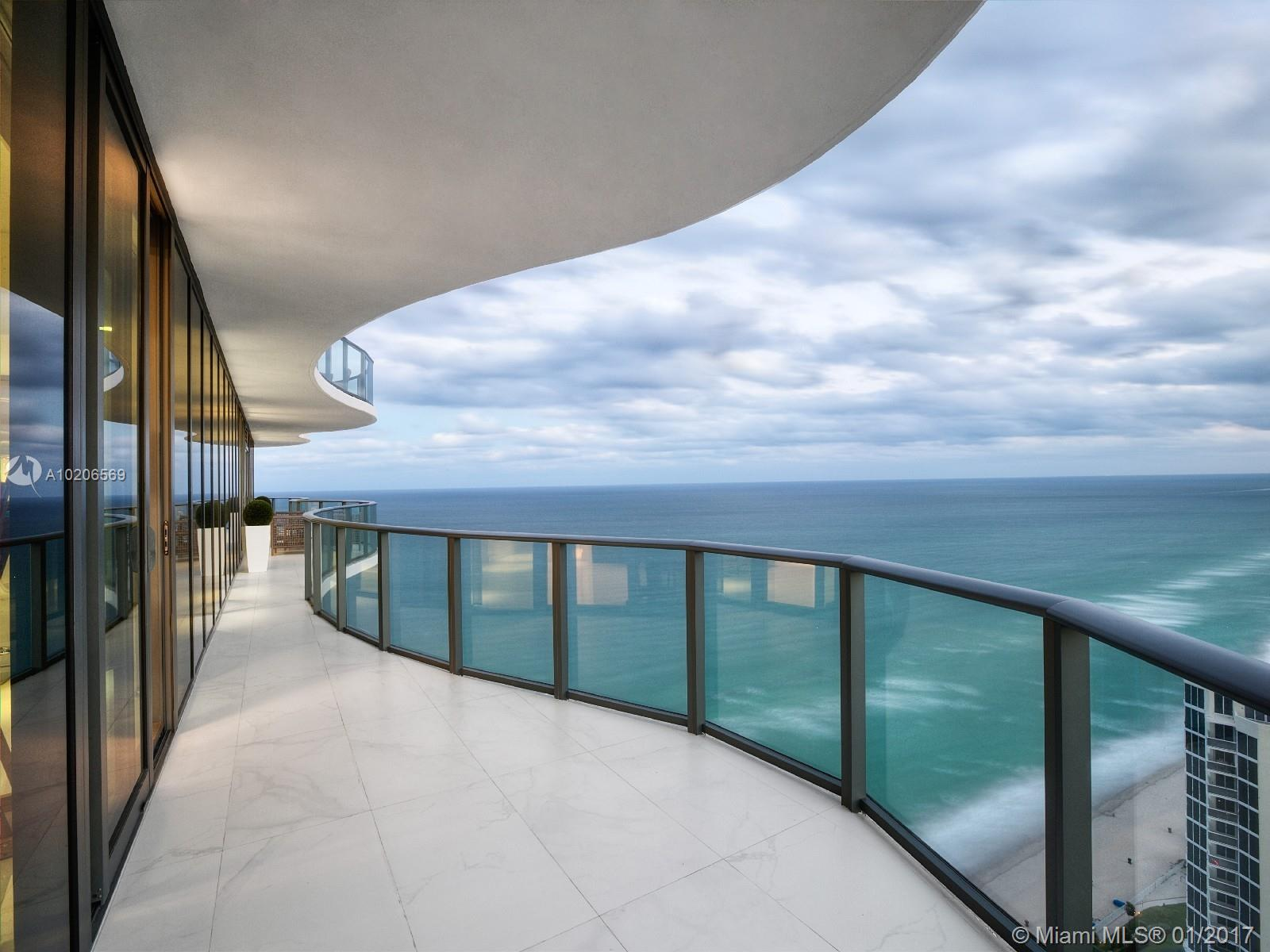 19575 Collins ave-31 sunny-isles-beach--fl-33160-a10206569-Pic16