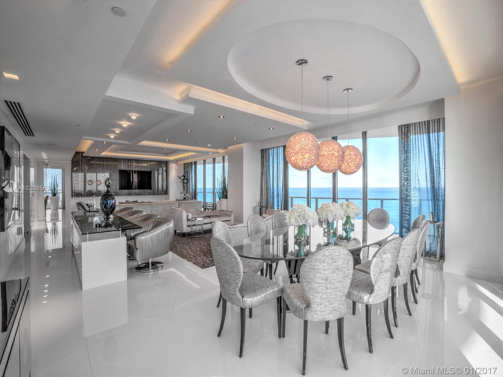 19575 Collins ave-31 sunny-isles-beach--fl-33160-a10206569-Pic02