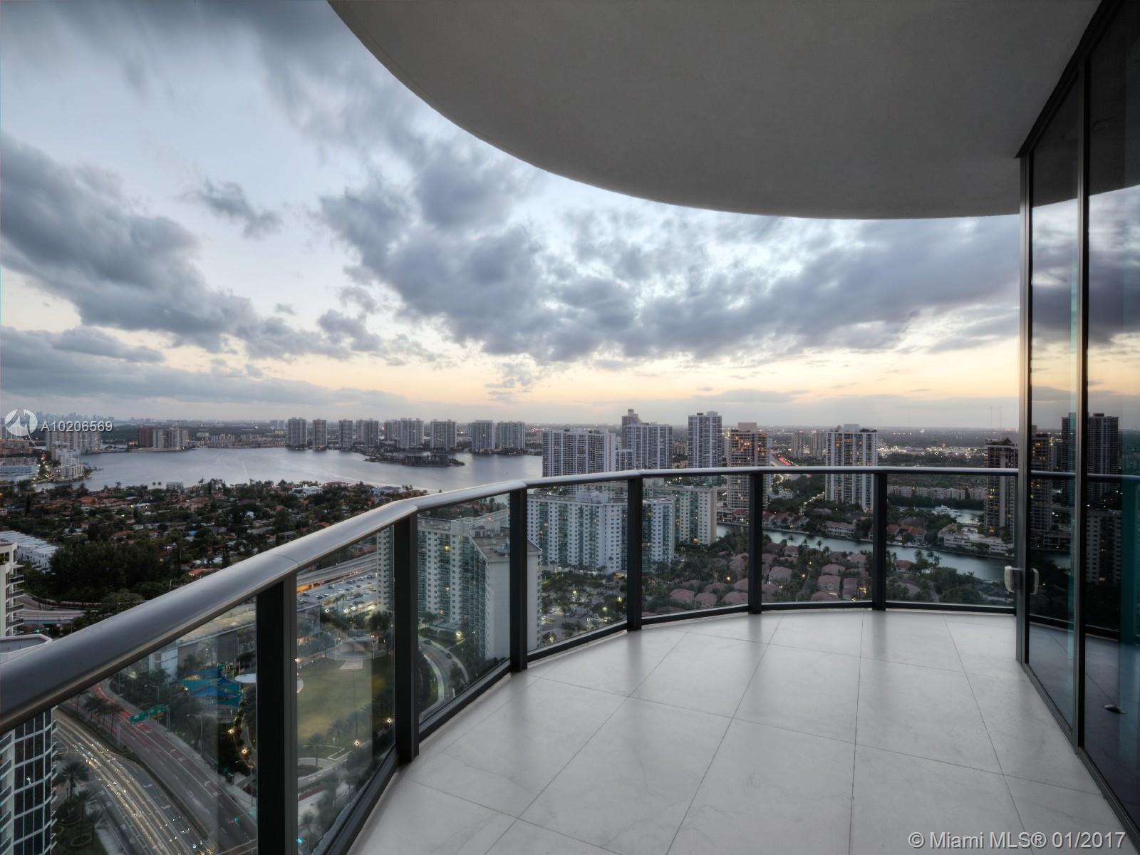 19575 Collins ave-31 sunny-isles-beach--fl-33160-a10206569-Pic21