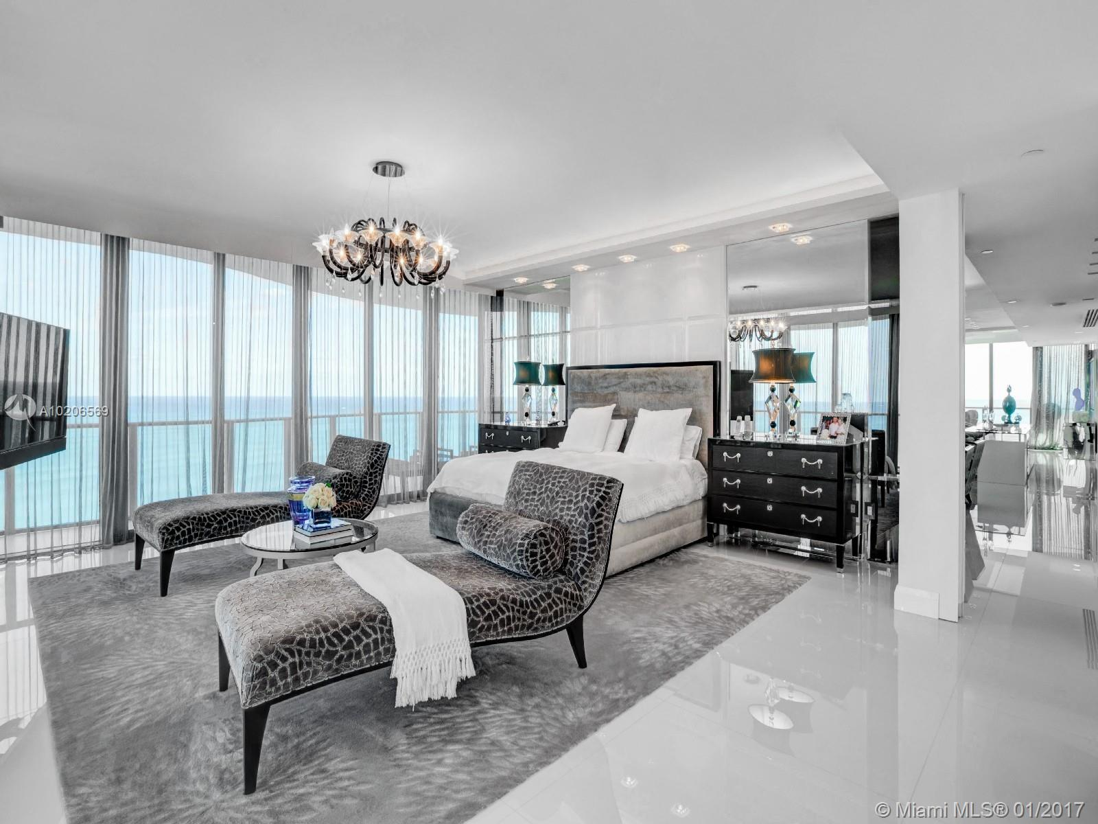 19575 Collins ave-31 sunny-isles-beach--fl-33160-a10206569-Pic08
