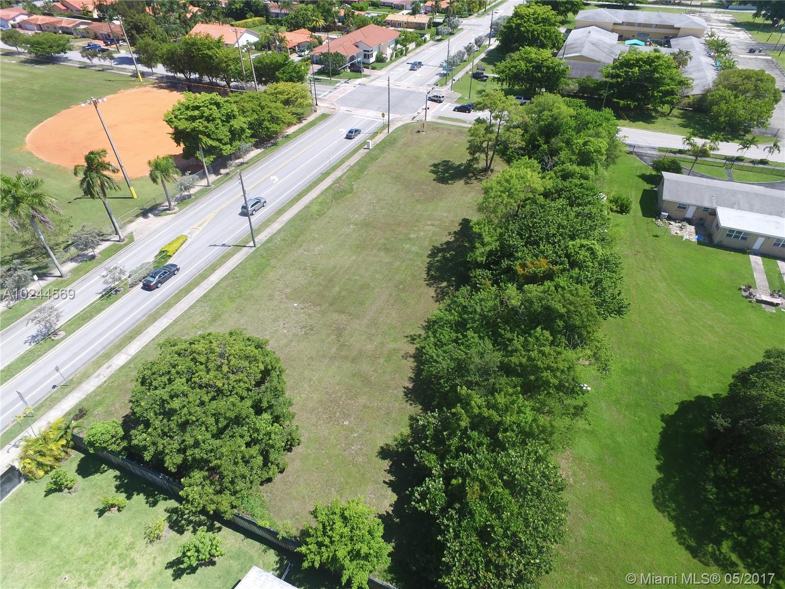 97XX Sw 64 St, Miami FL, 33173