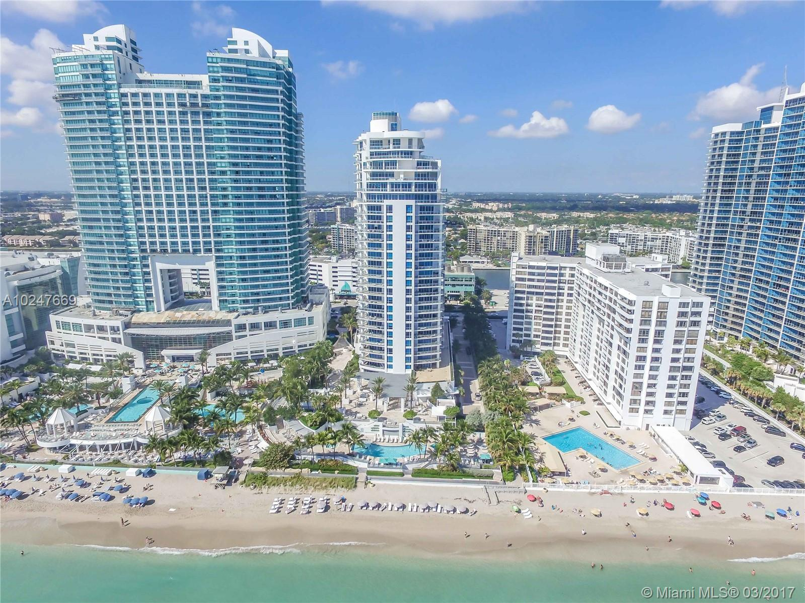 miami beach fl immobilien 6889 amerika g nstige h user kaufen villen h user appartements. Black Bedroom Furniture Sets. Home Design Ideas