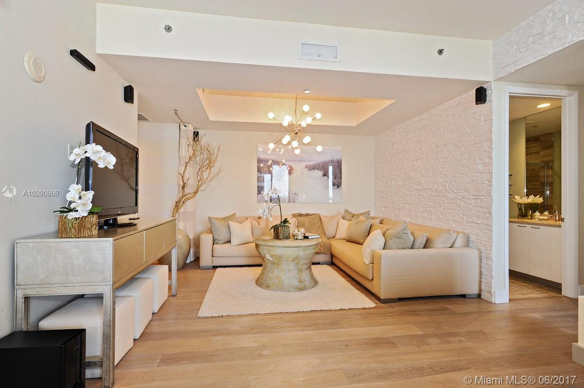 15901 Collins ave-2405 sunny-isles-beach--fl-33160-a10290869-Pic01