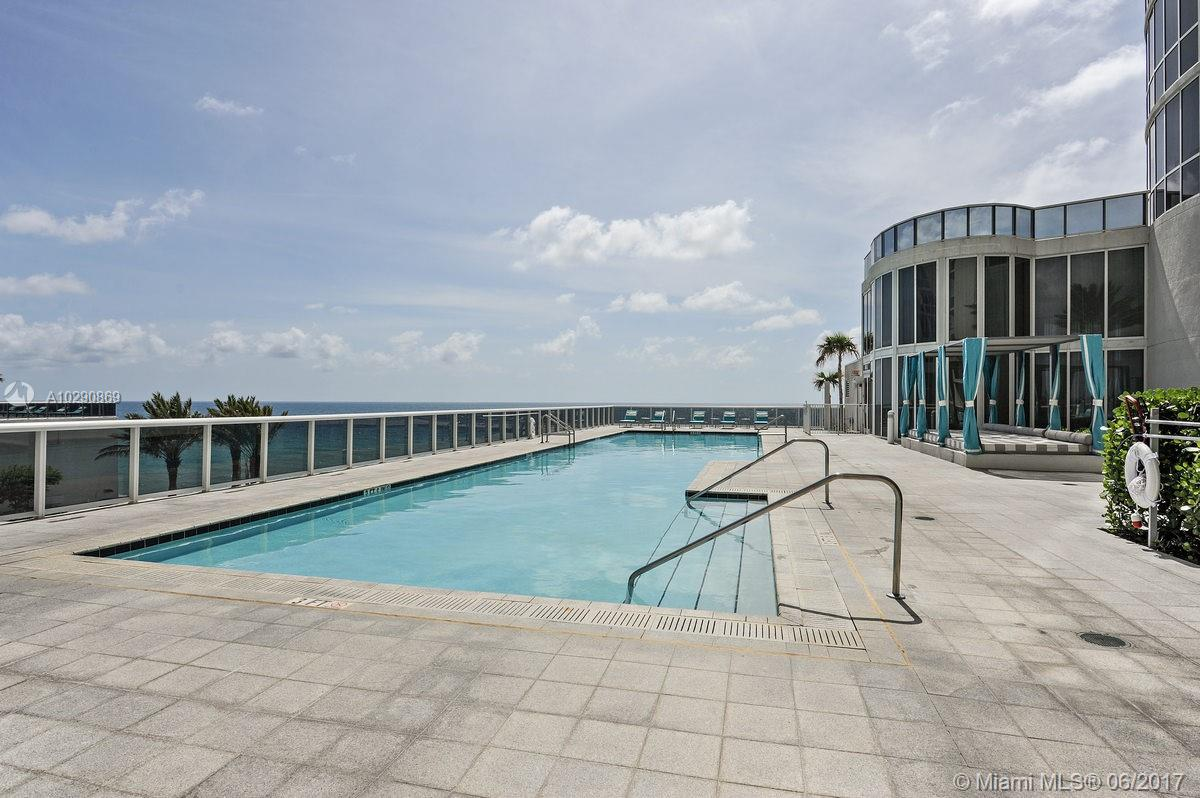 15901 Collins ave-2405 sunny-isles-beach--fl-33160-a10290869-Pic13
