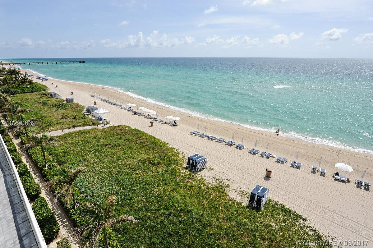 15901 Collins ave-2405 sunny-isles-beach--fl-33160-a10290869-Pic15