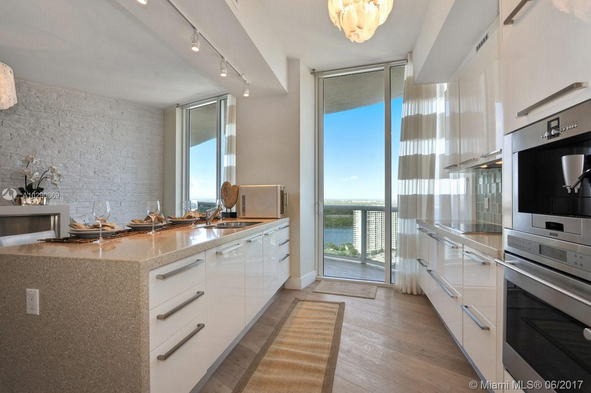 15901 Collins ave-2405 sunny-isles-beach--fl-33160-a10290869-Pic03