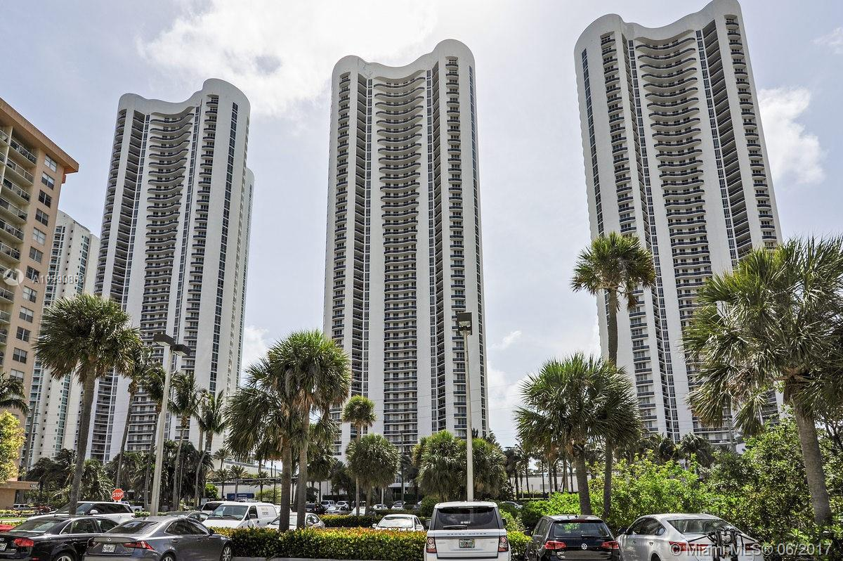 15901 Collins ave-2405 sunny-isles-beach--fl-33160-a10290869-Pic06