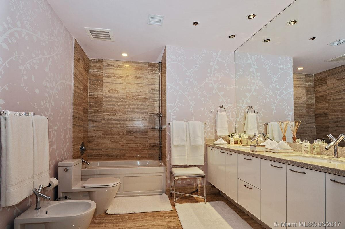 15901 Collins ave-2405 sunny-isles-beach--fl-33160-a10290869-Pic08