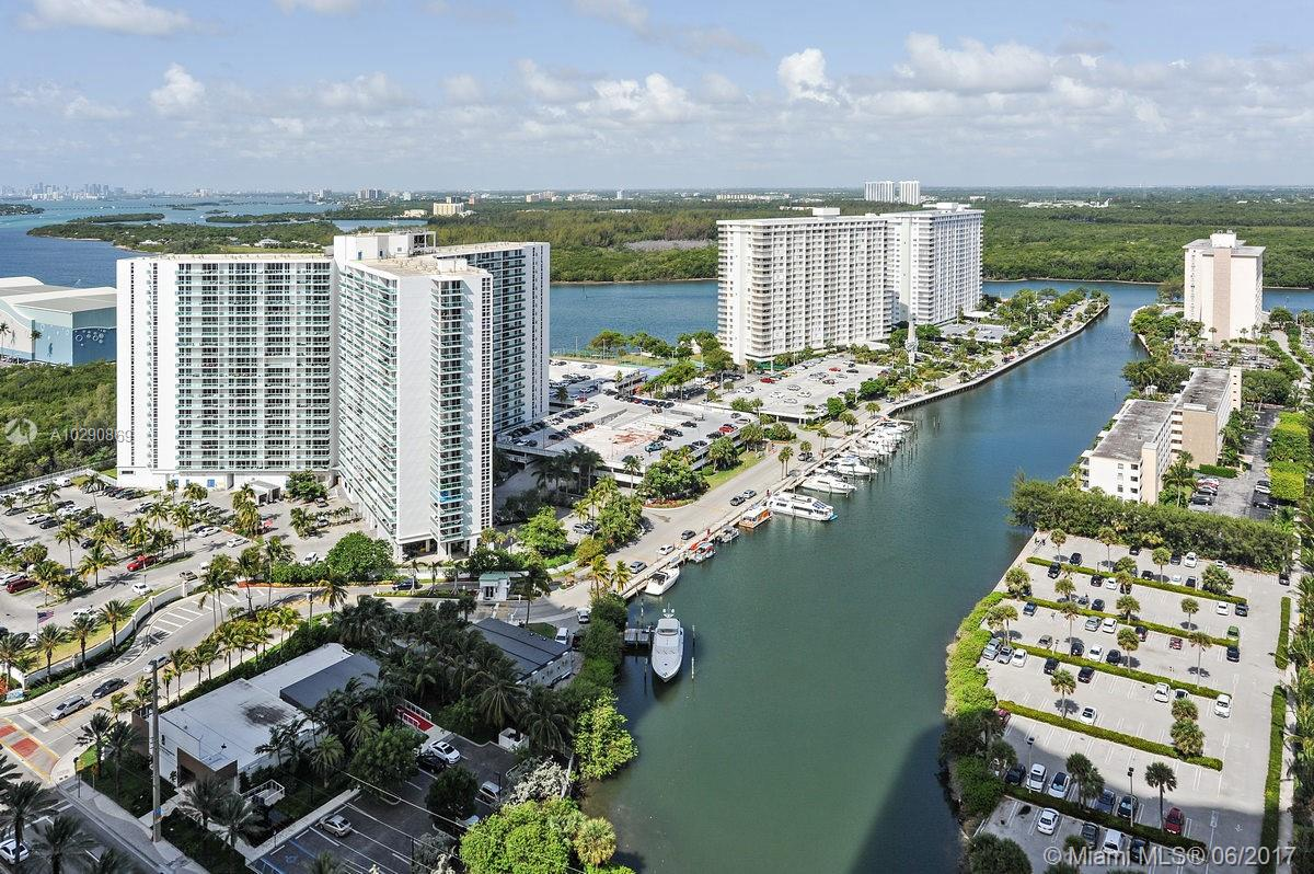 15901 Collins ave-2405 sunny-isles-beach--fl-33160-a10290869-Pic09