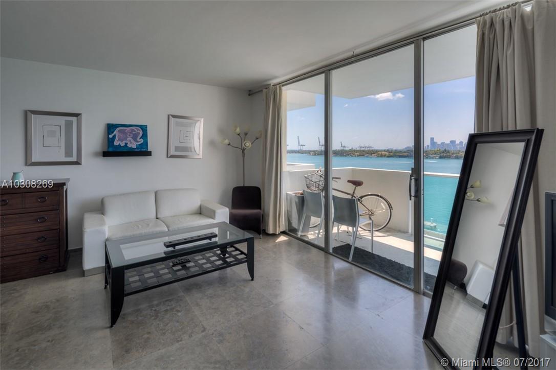 1000 West Ave # 712, Miami Beach, FL 33139