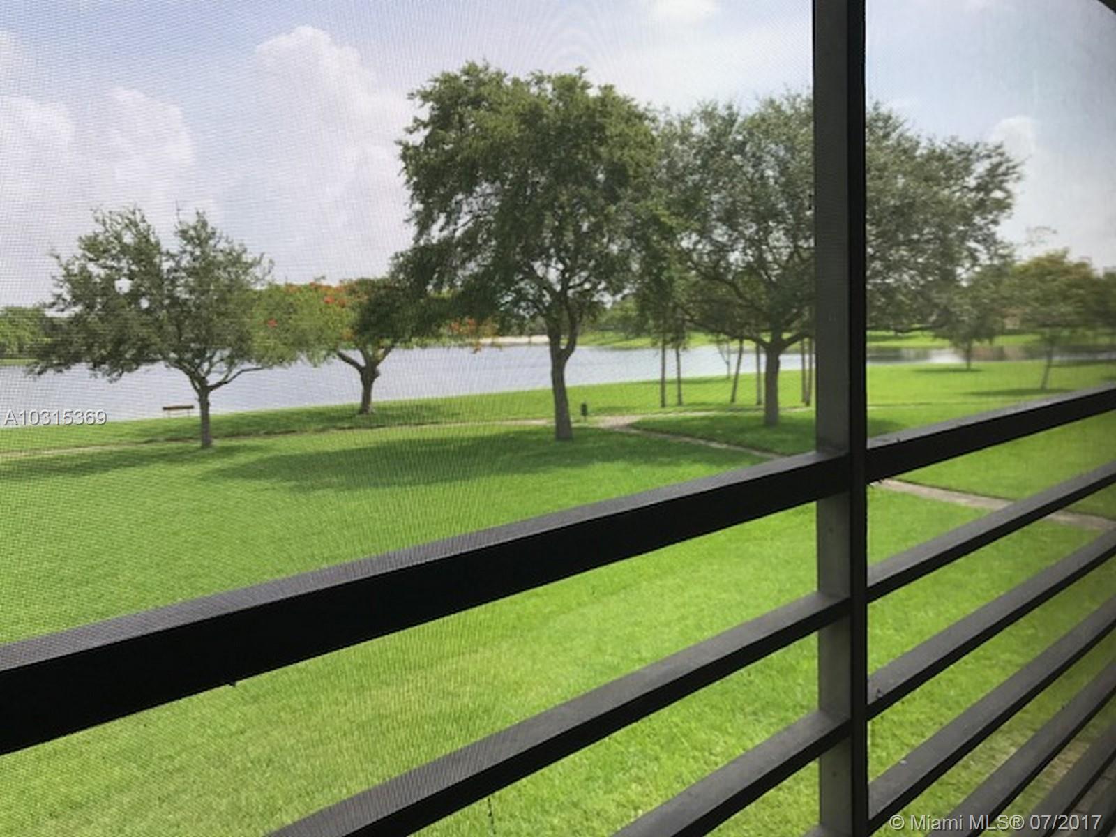 14935 SW 104 ST # 205, Miami, FL 33196