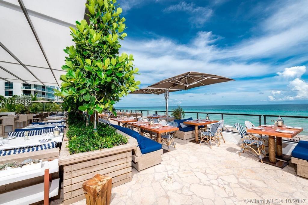 2600 E Hallandale Beach Blvd #T501, Hallandale FL, 33009