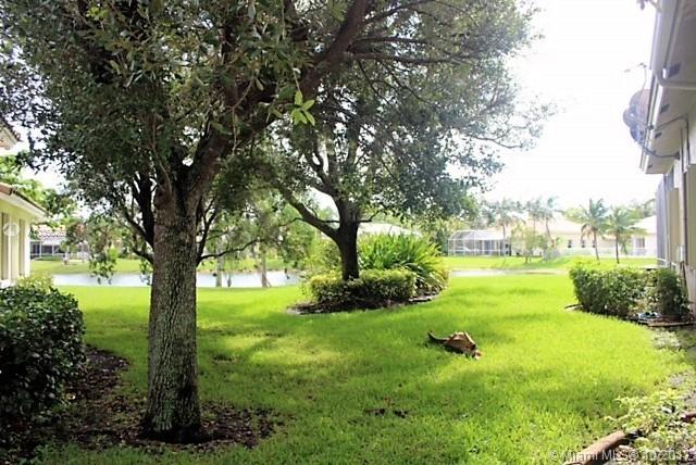 10754 NW 49th Mnr, Coral Springs , FL 33076