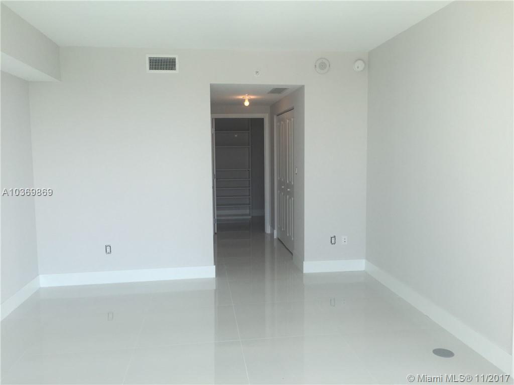 400 Sunny Isles Blvd #720, Sunny Isles Beach FL, 33160