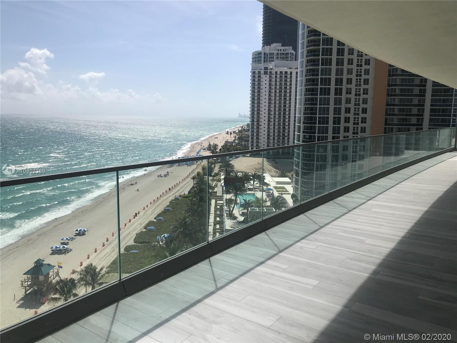 18975 Collins ave-900 sunny-isles-beach-fl-33160-a10807369-Pic13