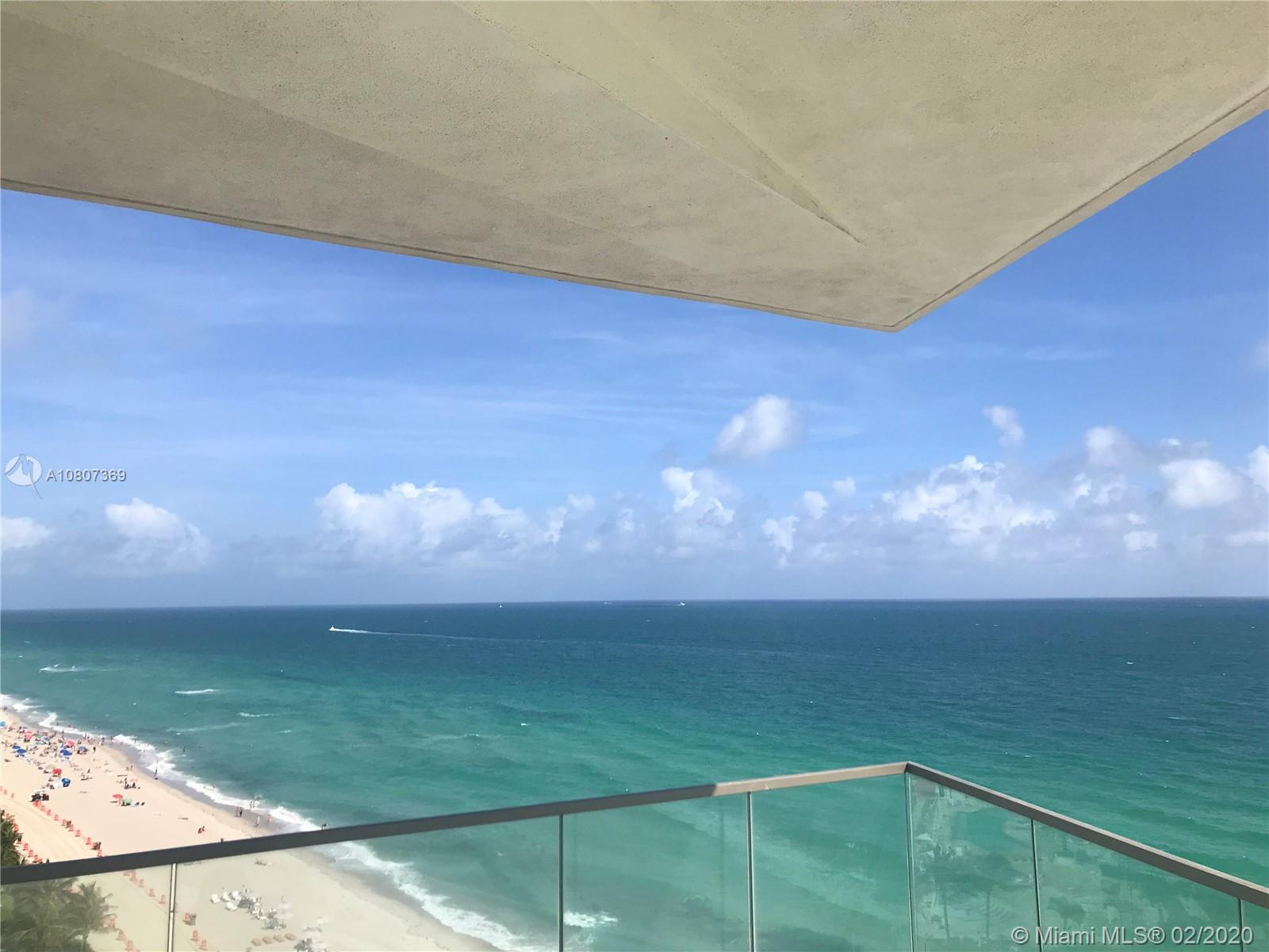 18975 Collins ave-900 sunny-isles-beach-fl-33160-a10807369-Pic15