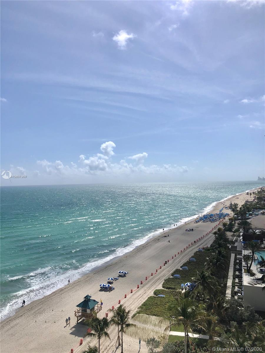 18975 Collins ave-900 sunny-isles-beach-fl-33160-a10807369-Pic03