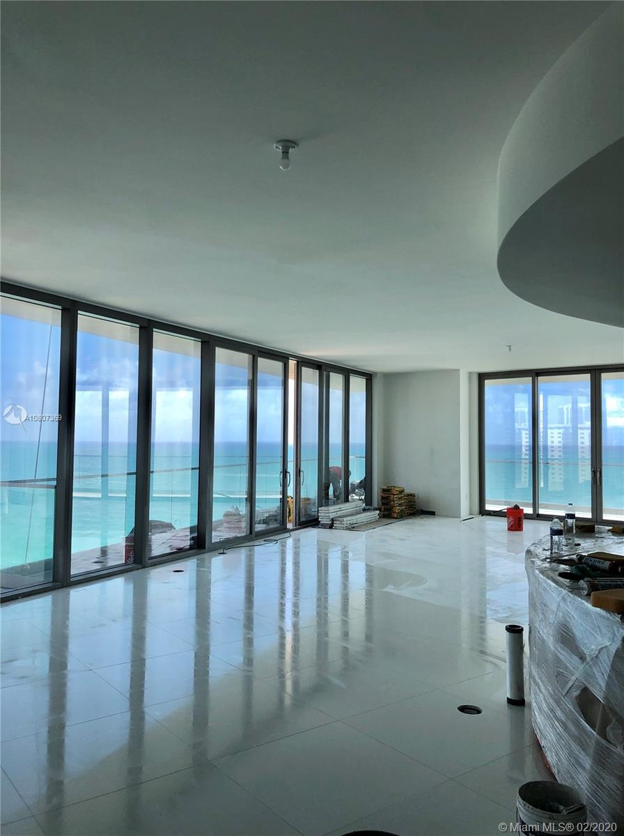 18975 Collins ave-900 sunny-isles-beach-fl-33160-a10807369-Pic04