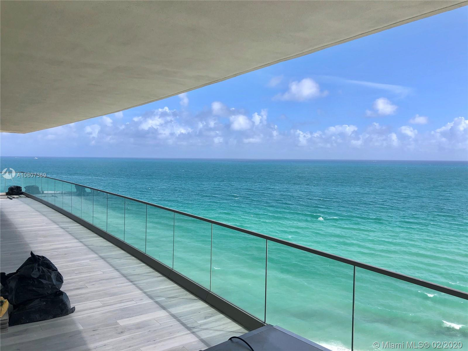 18975 Collins ave-900 sunny-isles-beach-fl-33160-a10807369-Pic07