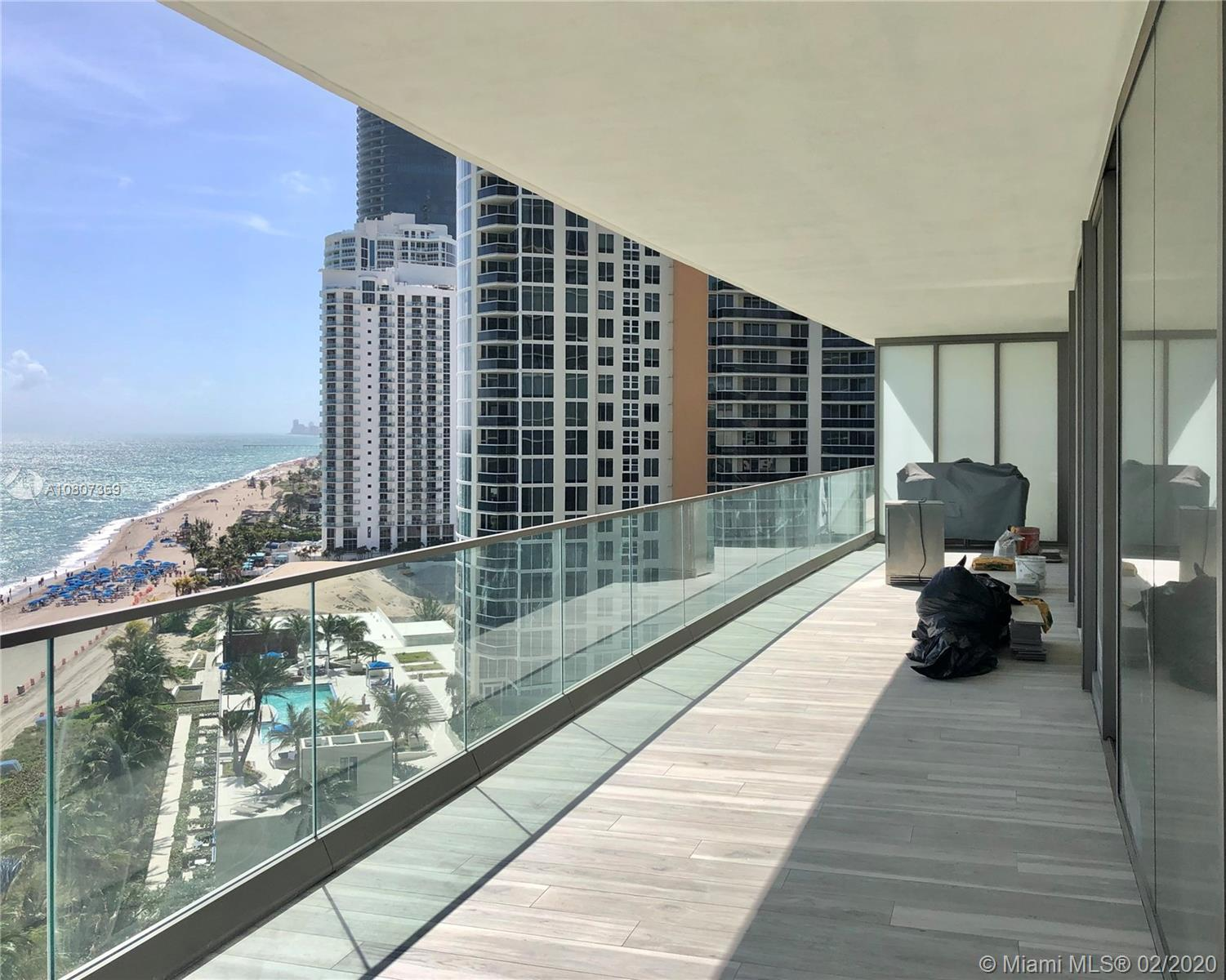 18975 Collins ave-900 sunny-isles-beach-fl-33160-a10807369-Pic09