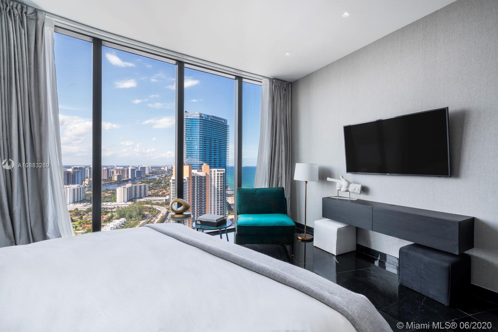 18555 Collins ave-3505 sunny-isles-beach-fl-33160-a10883269-Pic16