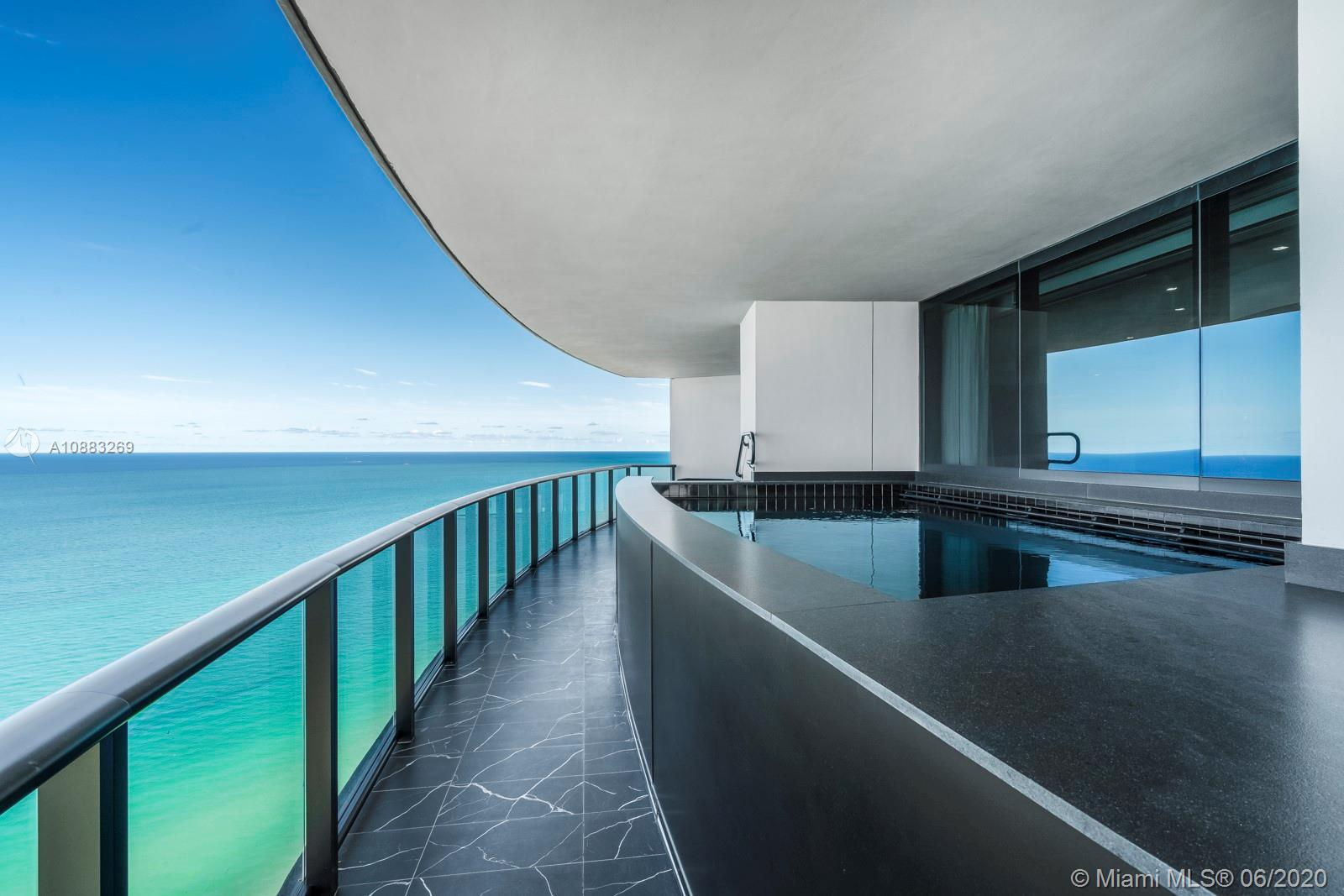 18555 Collins ave-3505 sunny-isles-beach-fl-33160-a10883269-Pic18