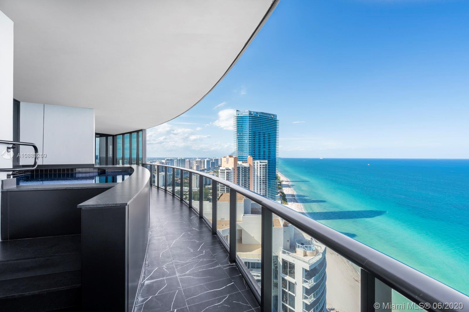 18555 Collins ave-3505 sunny-isles-beach-fl-33160-a10883269-Pic19