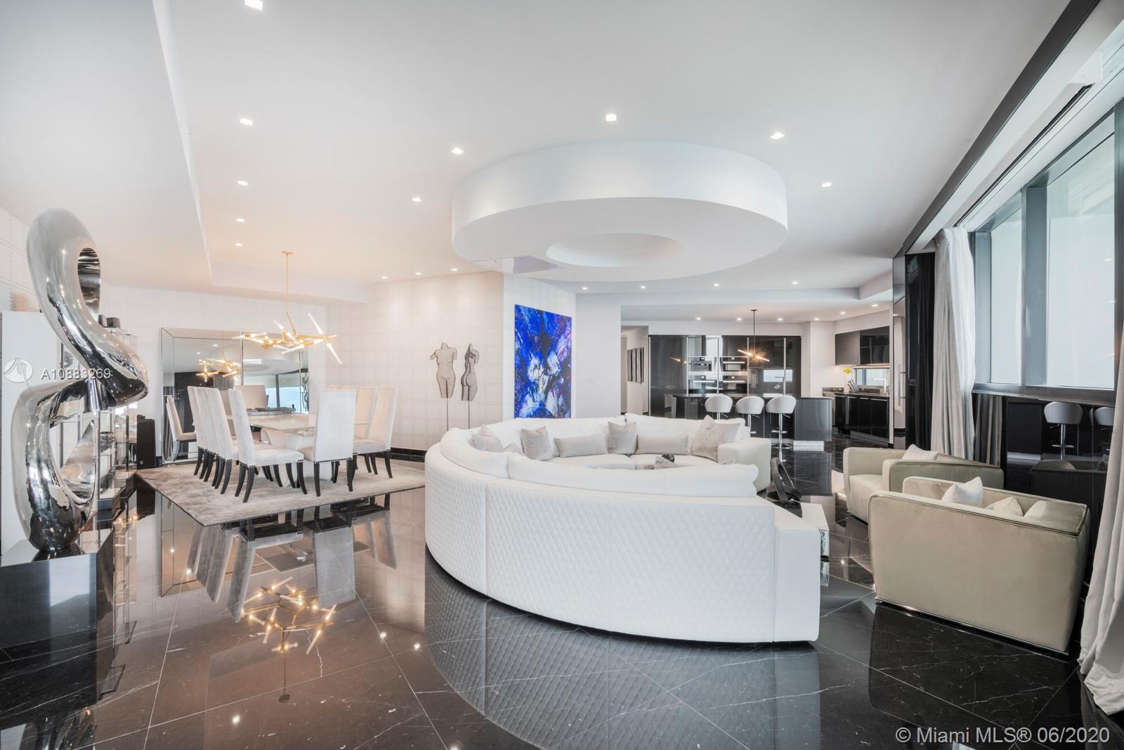 18555 Collins ave-3505 sunny-isles-beach-fl-33160-a10883269-Pic02