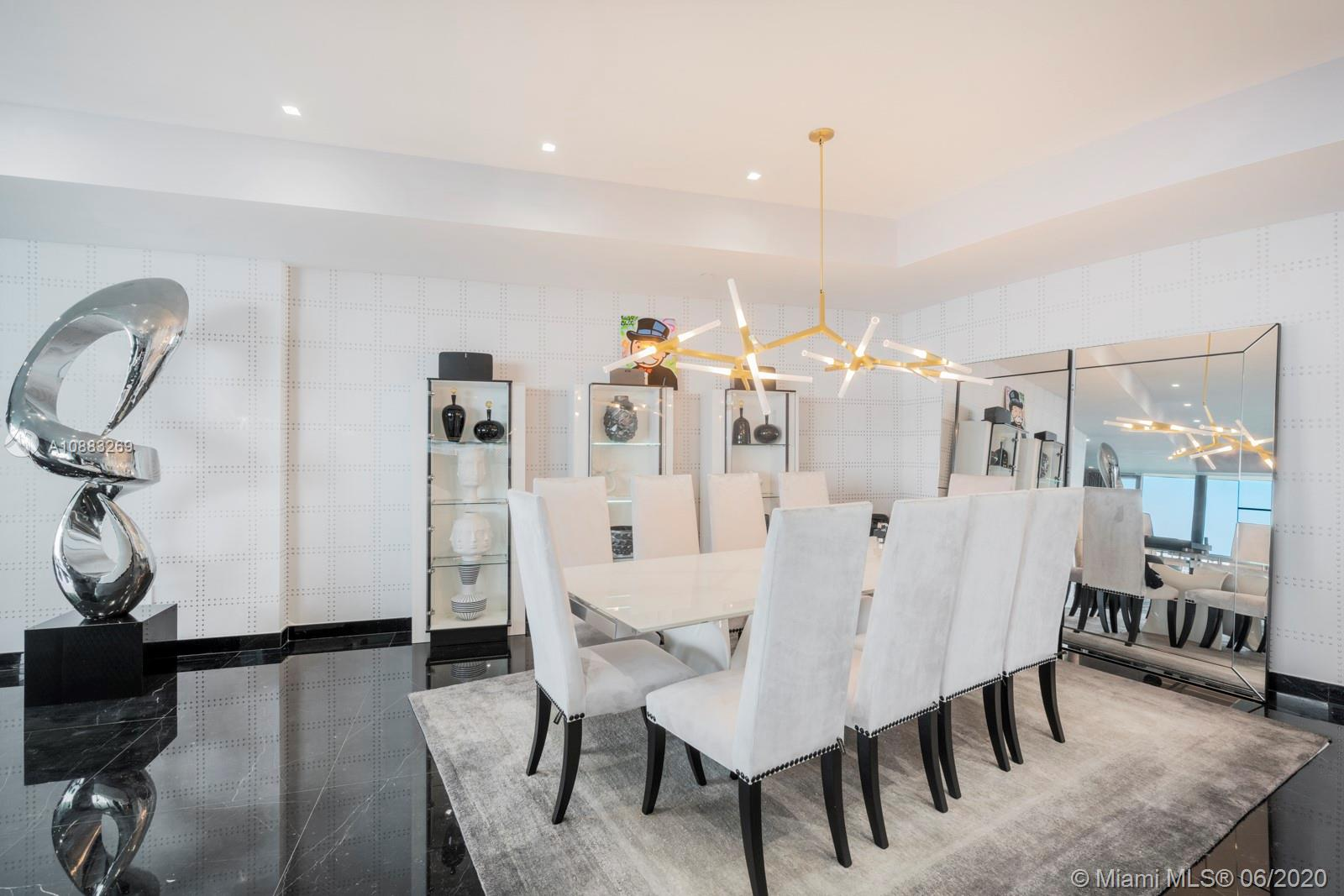 18555 Collins ave-3505 sunny-isles-beach-fl-33160-a10883269-Pic03