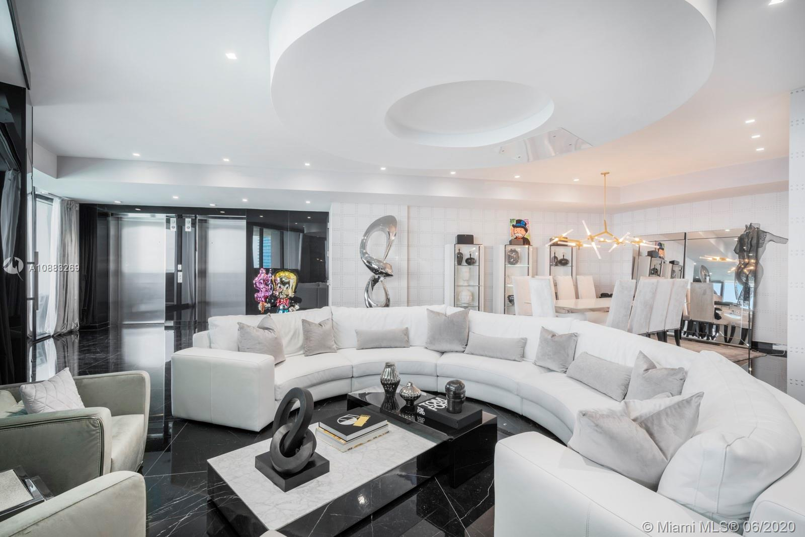 18555 Collins ave-3505 sunny-isles-beach-fl-33160-a10883269-Pic04