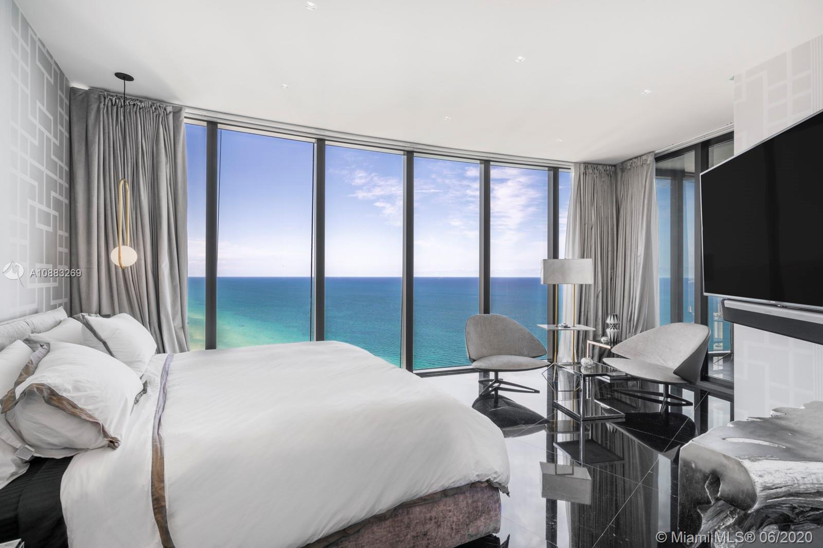 18555 Collins ave-3505 sunny-isles-beach-fl-33160-a10883269-Pic08