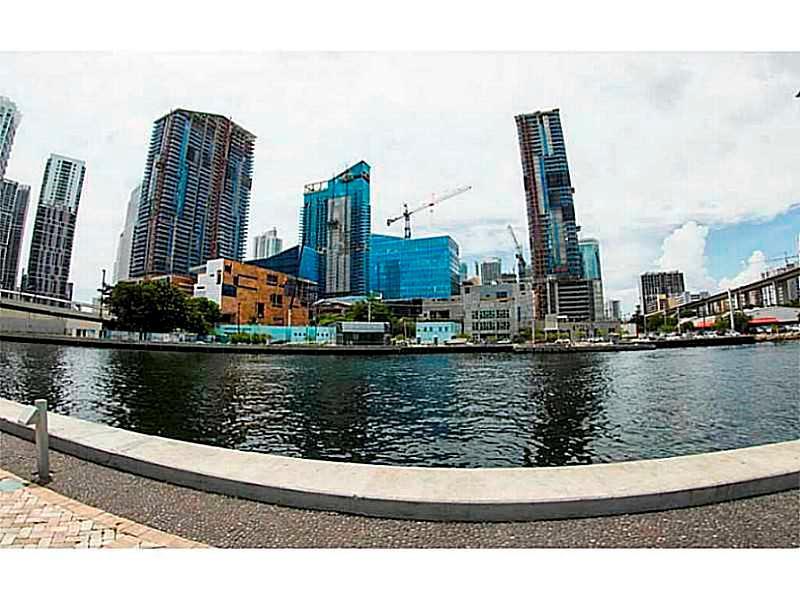 92 SW 3 ST # 309, Miami, FL 33130