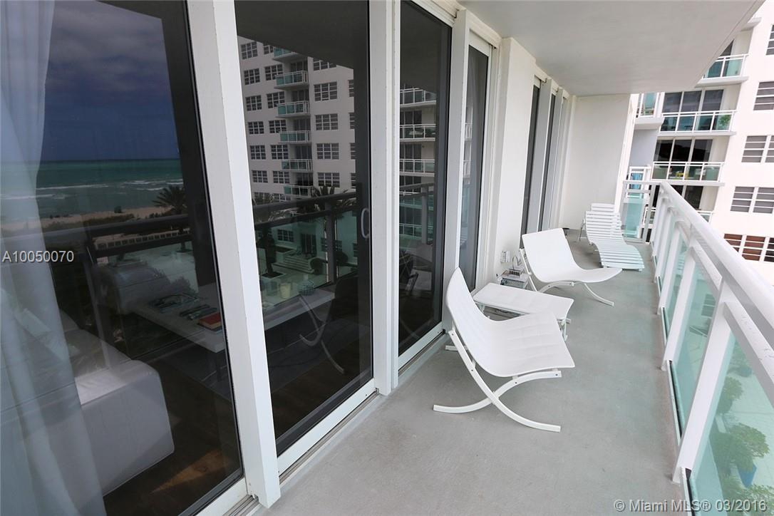 6917 Collins ave-615 miami-beach--fl-33141-a10050070-Pic11