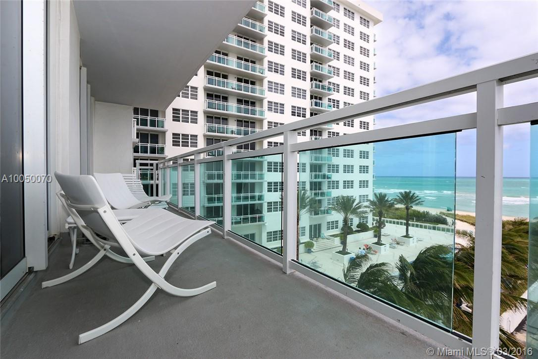 6917 Collins ave-615 miami-beach--fl-33141-a10050070-Pic12