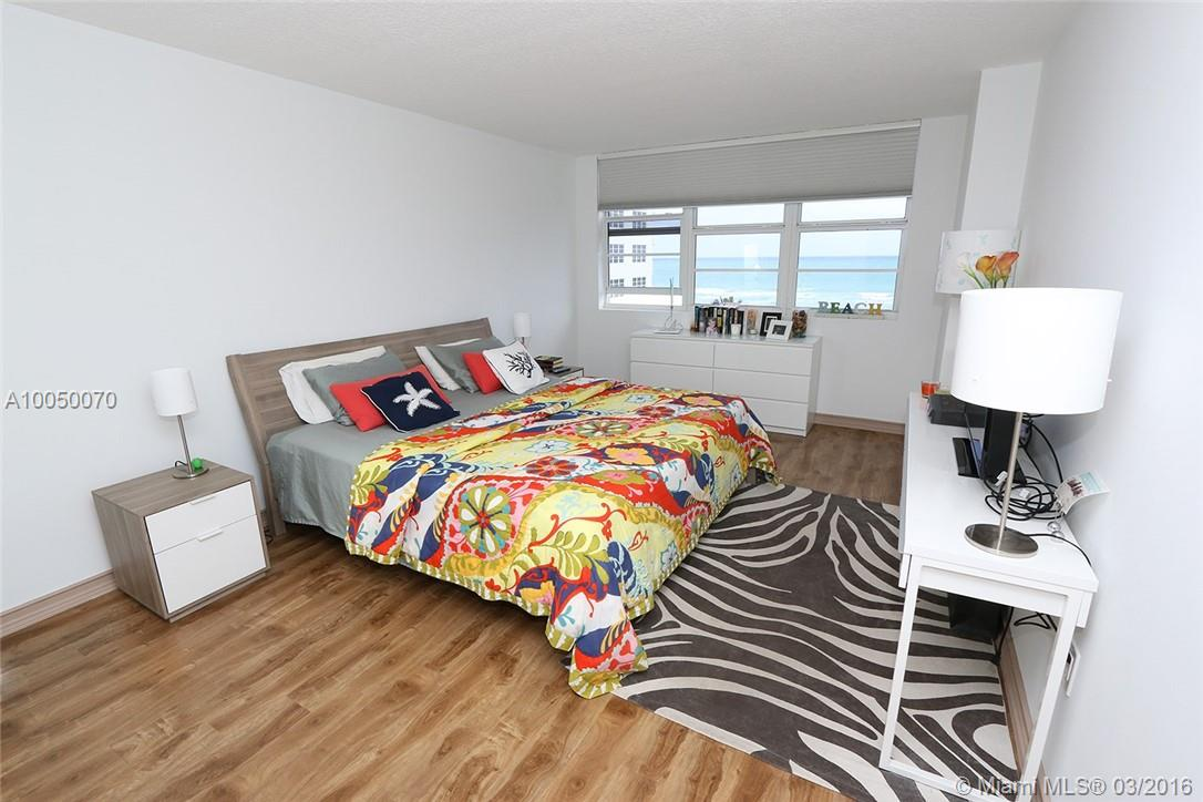 6917 Collins ave-615 miami-beach--fl-33141-a10050070-Pic15
