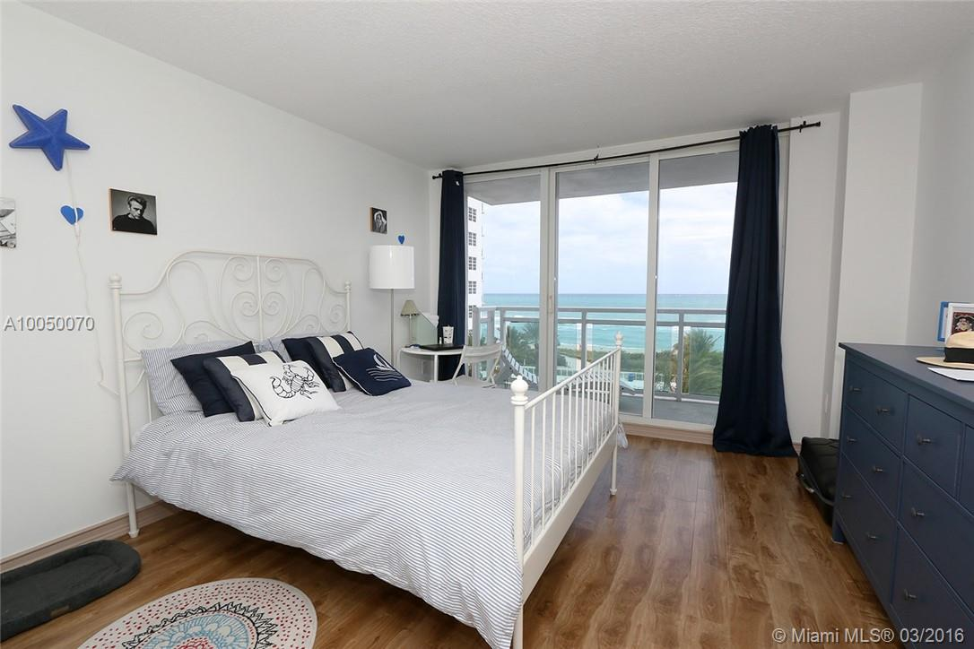 6917 Collins ave-615 miami-beach--fl-33141-a10050070-Pic16