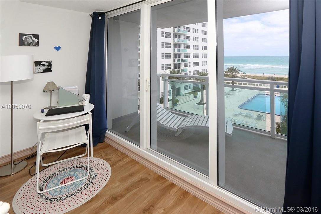 6917 Collins ave-615 miami-beach--fl-33141-a10050070-Pic17