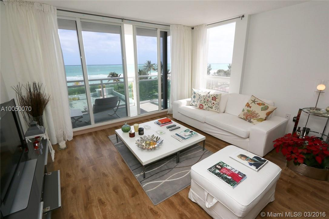 6917 Collins ave-615 miami-beach--fl-33141-a10050070-Pic08