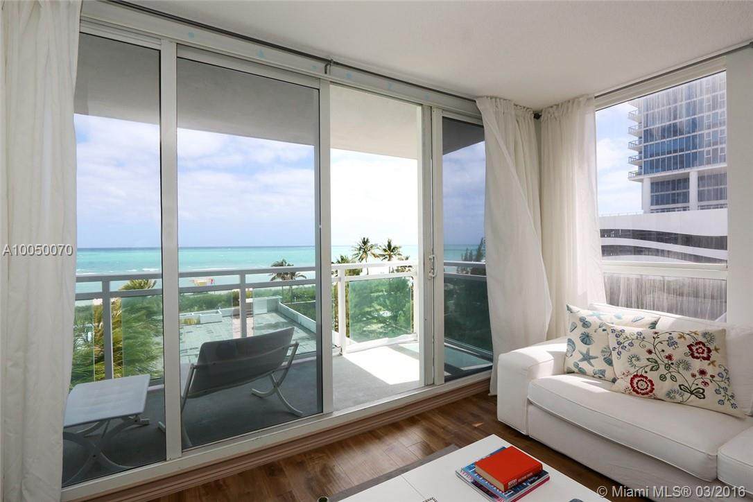 6917 Collins ave-615 miami-beach--fl-33141-a10050070-Pic09