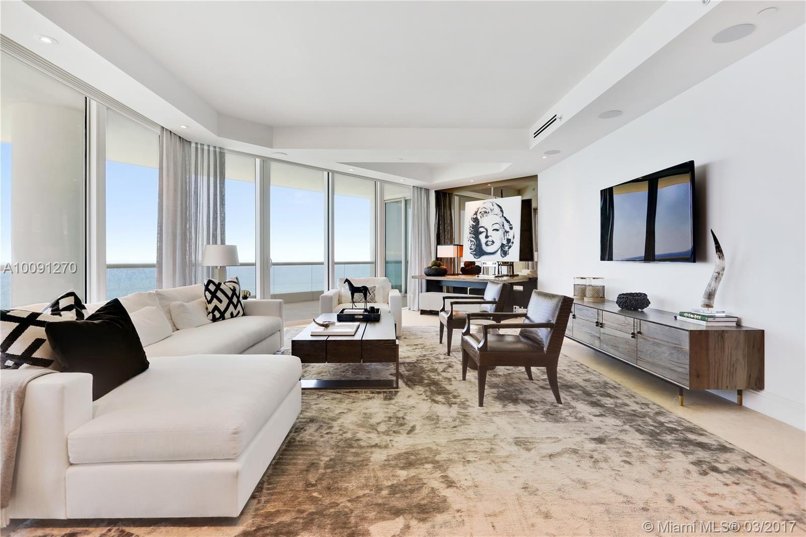 Turnberry Ocean Colony North