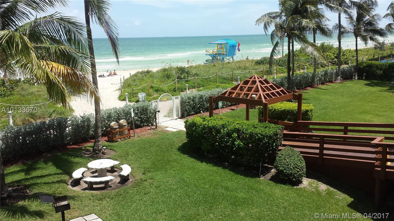 6767 Collins ave-1003 miami-beach--fl-33141-a10133670-Pic14