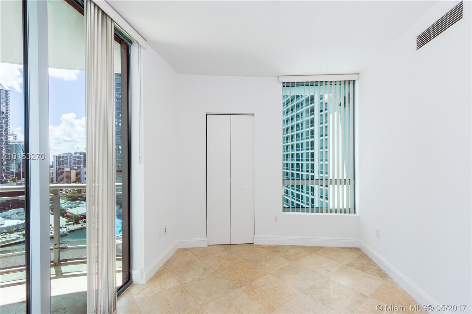 350 Miami ave-2114 miami--fl-33130-a10153270-Pic10