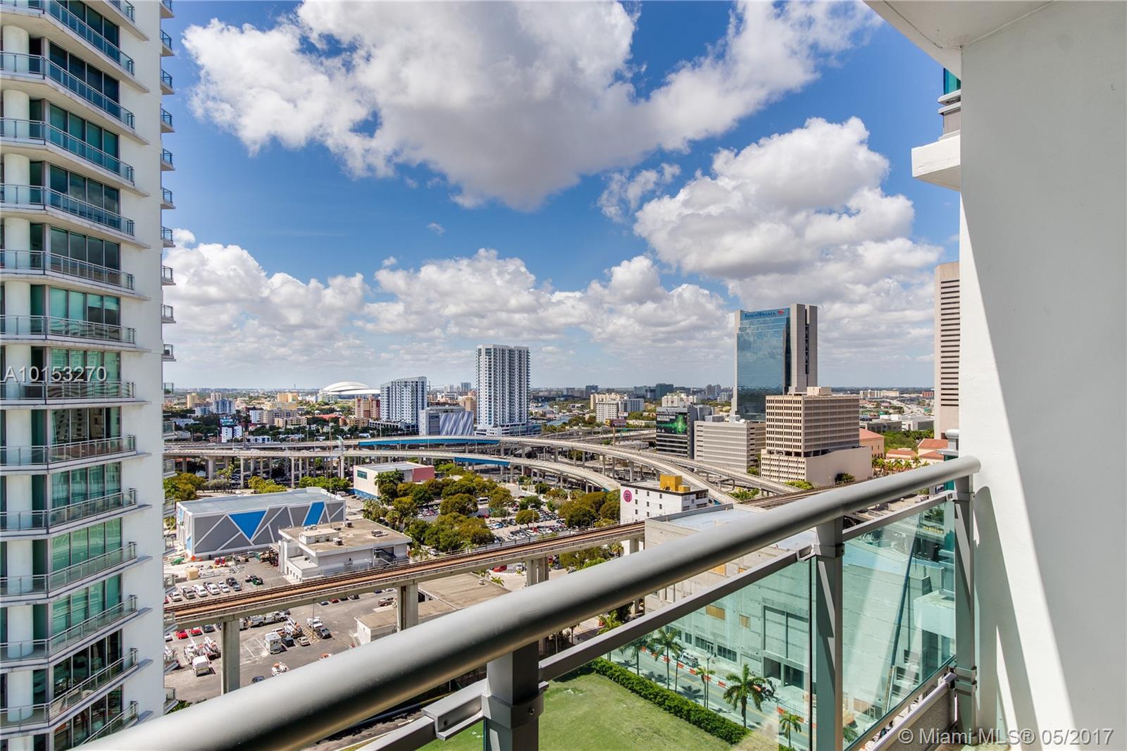 350 Miami ave-2114 miami--fl-33130-a10153270-Pic14