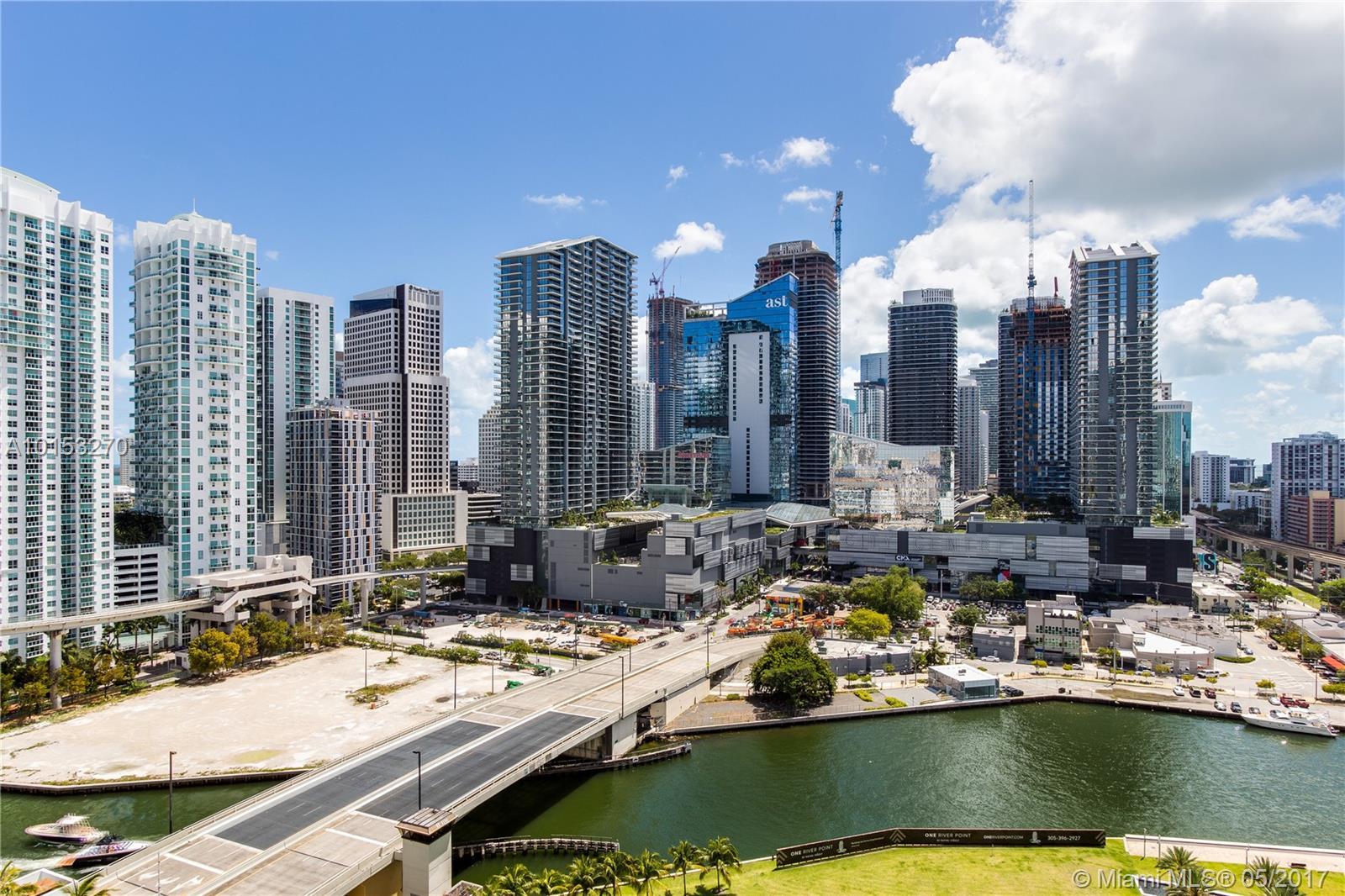 350 Miami ave-2114 miami--fl-33130-a10153270-Pic15