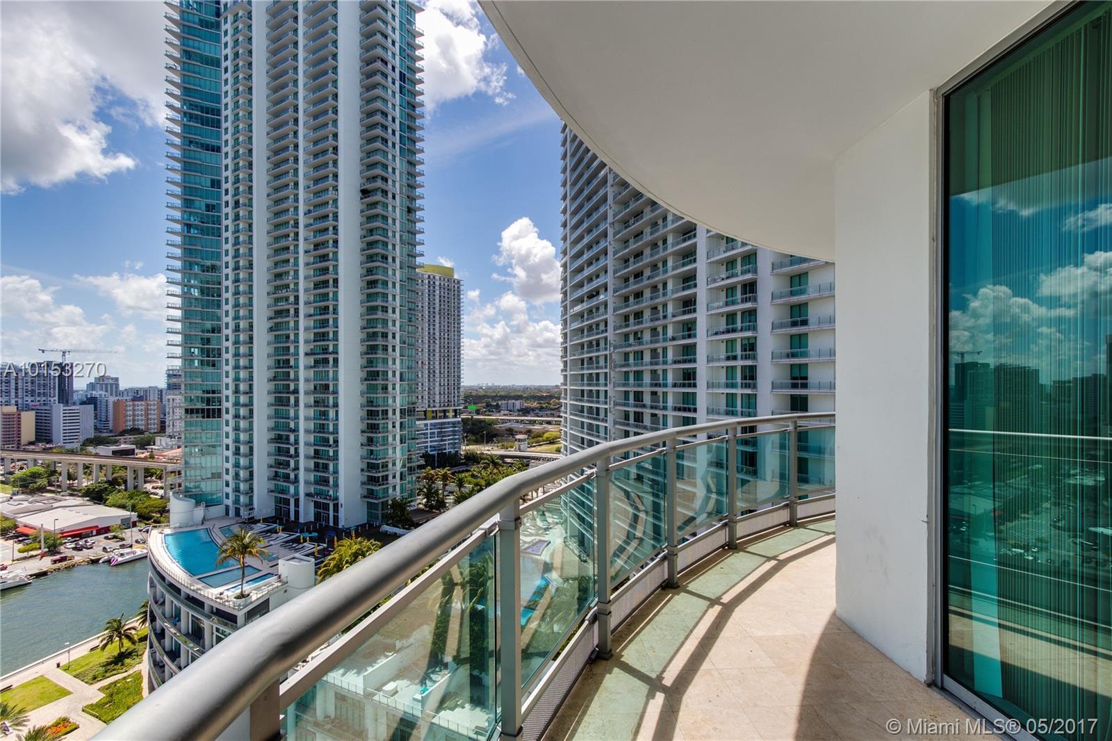 350 Miami ave-2114 miami--fl-33130-a10153270-Pic16