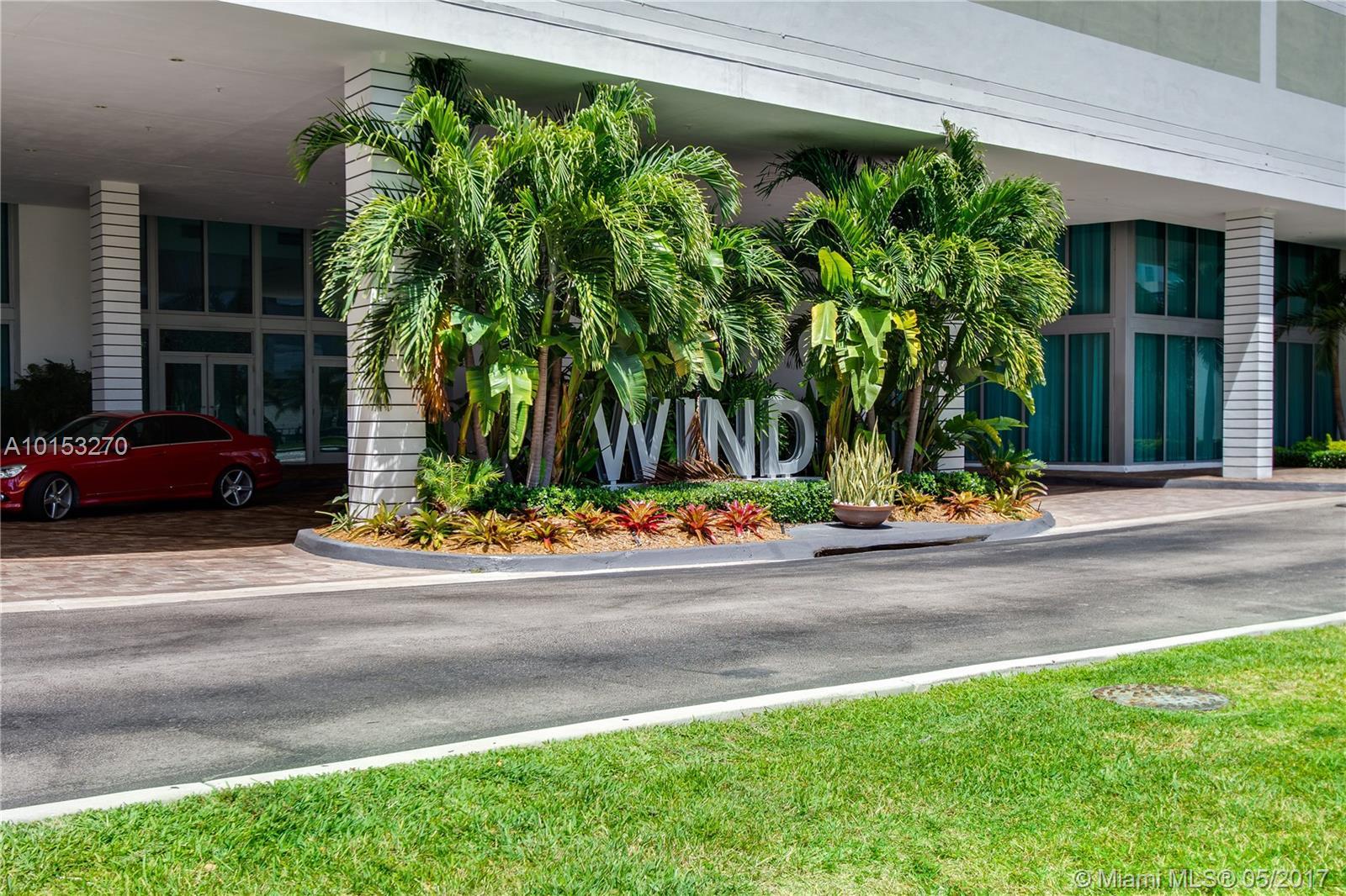 350 Miami ave-2114 miami--fl-33130-a10153270-Pic18