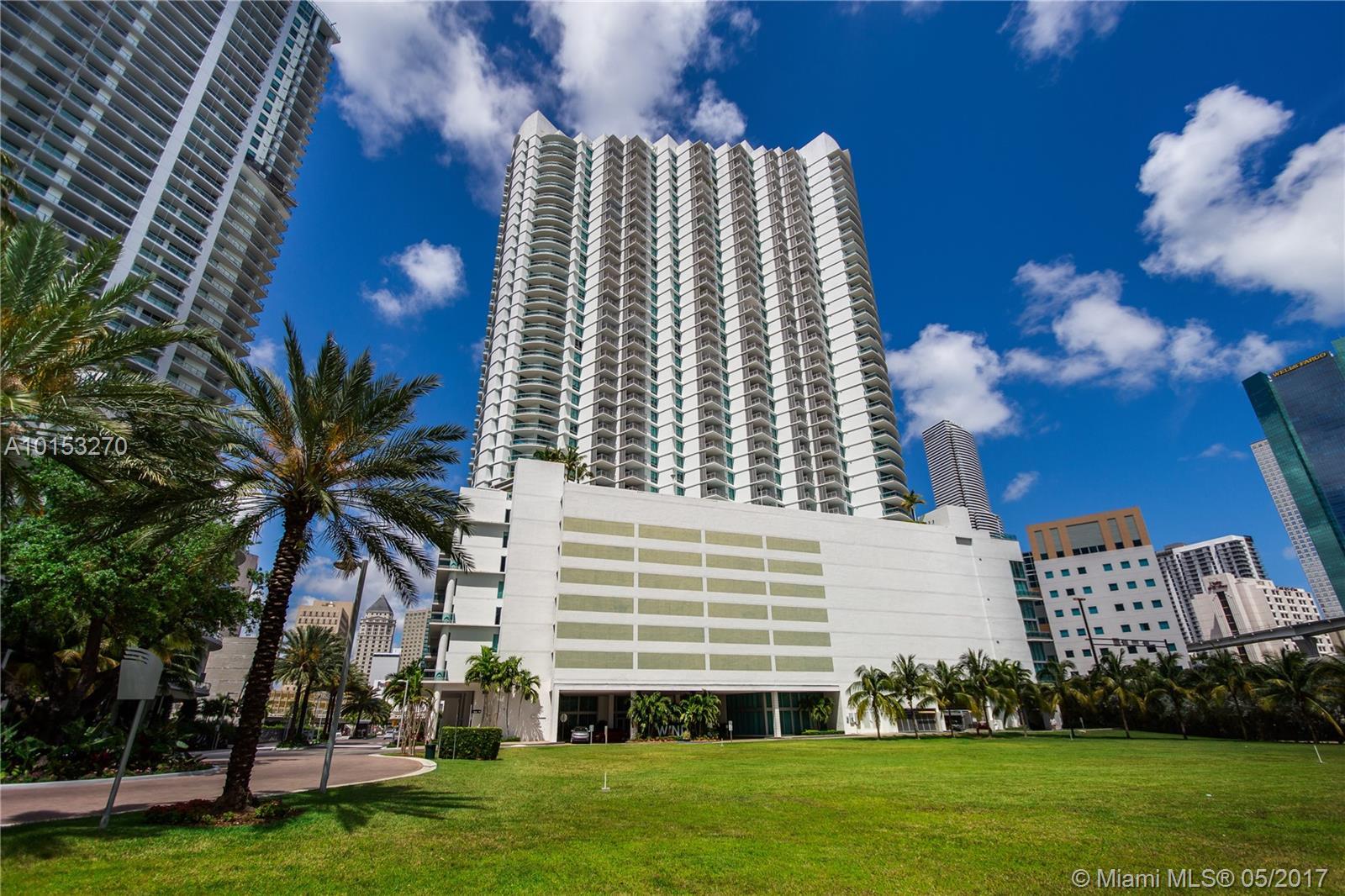 350 Miami ave-2114 miami--fl-33130-a10153270-Pic20