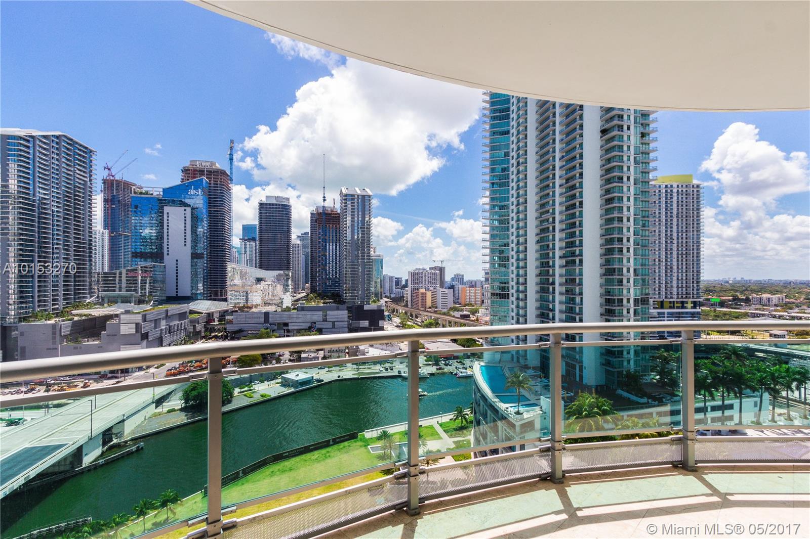 350 Miami ave-2114 miami--fl-33130-a10153270-Pic22