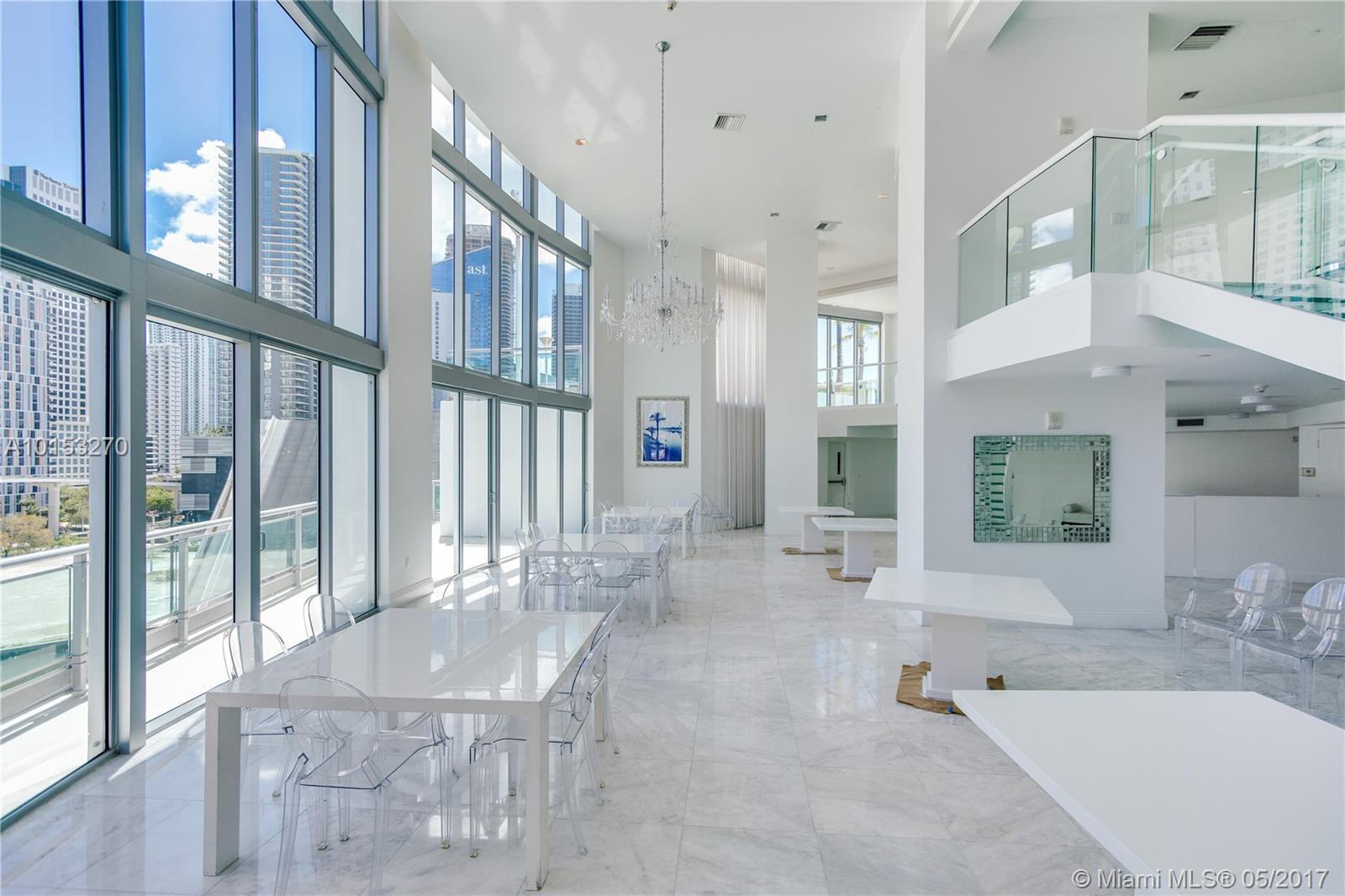 350 Miami ave-2114 miami--fl-33130-a10153270-Pic23